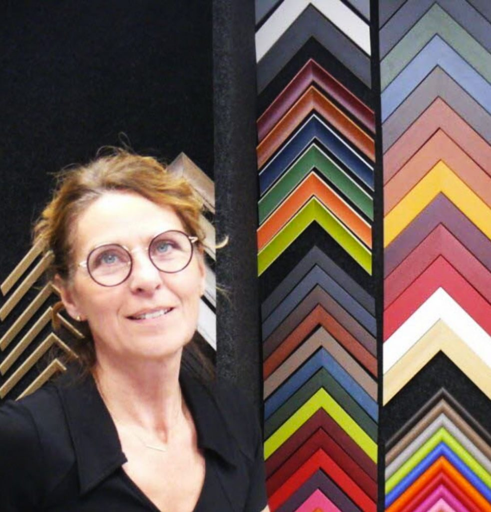 photo françoise bompuis Atelier32
