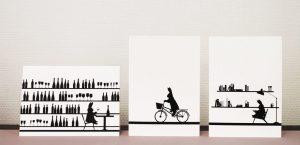 HAM-cartes-x3 copie