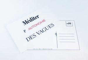 Carte MHB Atelier32