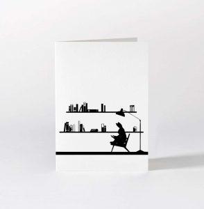 HAM Carte Atelier32
