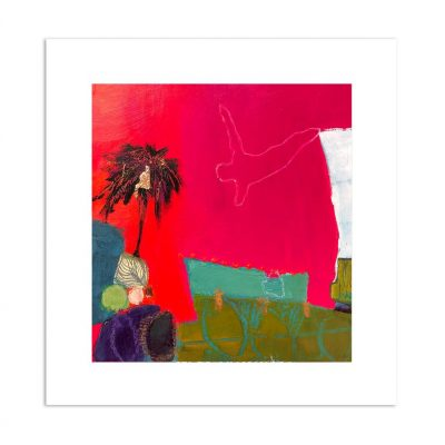 LauBlou_Petitformat_Galerie_Atelier32