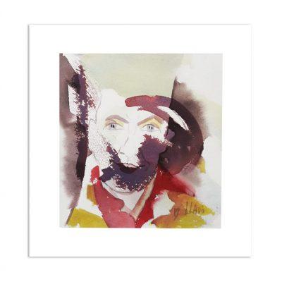 Guillen_Petitformat_Galerie_Atelier32