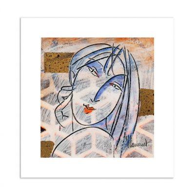 M_Hanniet_Petitformat_Galerie_Atelier32